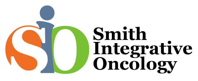 Smith Integrative Oncology